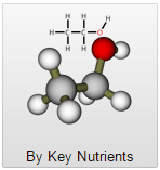 By-Key-Nutrients-v2