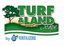 Turf & Landscape®